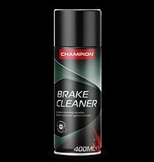 Очиститель тормозов CHAMPION Brake Cleaner