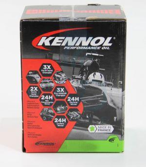 Kennol Ecology 5W-30 C3