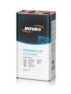 Rovas Antifreeze LL R11