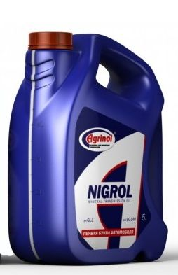 Agrinol Нигрол-Л