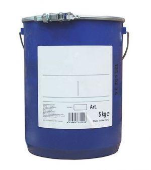 Многоцелевая смазка (литиевый загуститель) Yacco Grease Multip EP 2