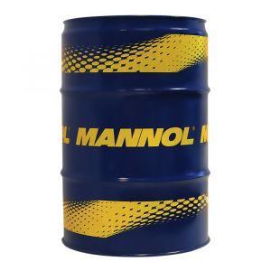 MANNOL EP-2 MoS2