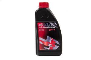 FOSSER Brake Fluid DOT 4