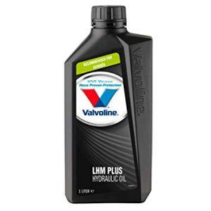 Valvoline LHM Plus