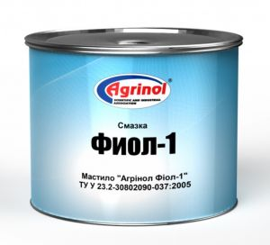 Agrinol Фиол-1