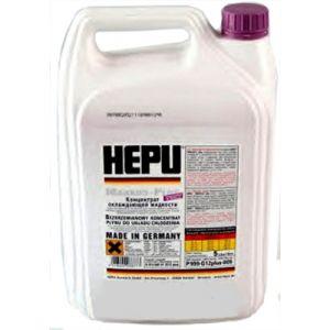 Hepu P999 G12 Plus