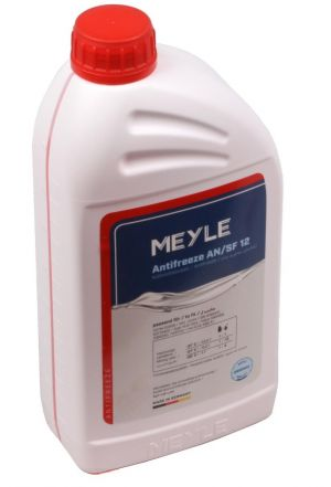 Meyle Antifreeze AN/SF 12 Plus
