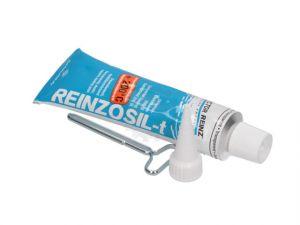 Герметик силиконовый (синий) Victor Reinz Reinzoplast