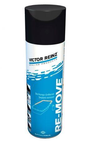 Очиститель герметика и прокладок Victor-Reinz Re-Mover