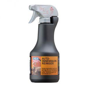 Очиститель салона автомобиля - Auto-Innenraum-Reiniger