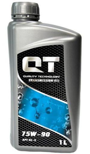 QT 75W-90