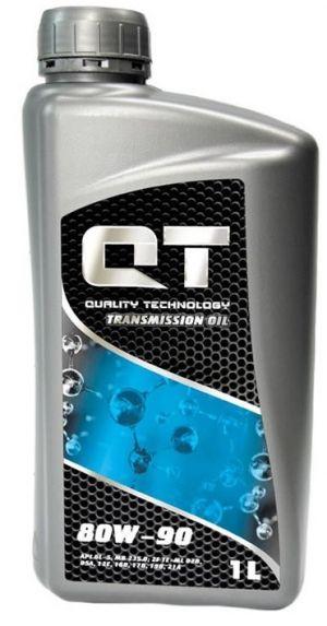 QT 80W-90