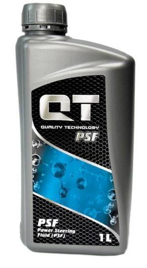 QT-OIL PSF