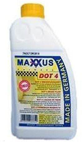 Maxxus BF DOT4