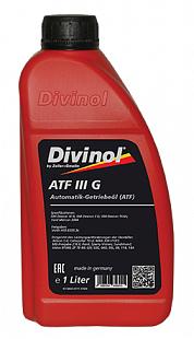 DIVINOL ATF III G