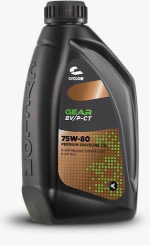 CYCLON Gear BV PC-T 75W-80