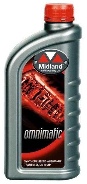 Midland Omnimatic
