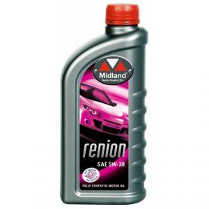 MIDLAND Renion 5W-30