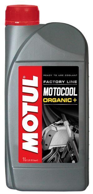 Motul Motocool Factory Line -35C