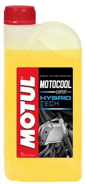 Motul Motocool Expert -37C