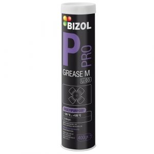BIZOL Pro Grease M Li 03 Multipurpose