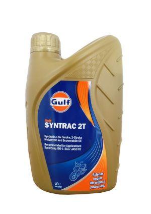 Gulf Syntrac 2Т
