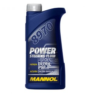 MANNOL 8970 Power Steering Fluid