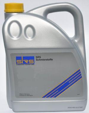 SRS Getriebefluid SXL 75W-90