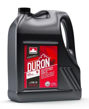 Petro Canada Duron HP 15W-40