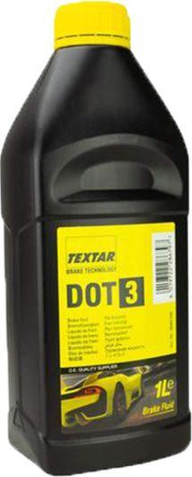 Textar DOT-3