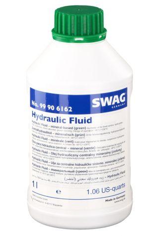 SWAG Hydraulic Fluid Mineral