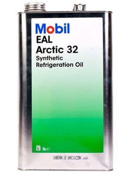 Mobil EAL Arctic 32