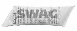 Высокотемпературная смазка SWAG