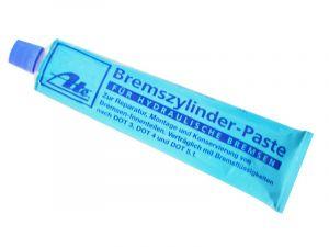 Смазка для направляющих суппортов ATE Bremszylinder Paste