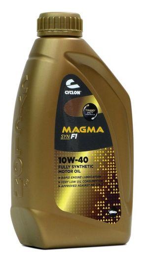 CYCLON Magma Syn F1 10W-40