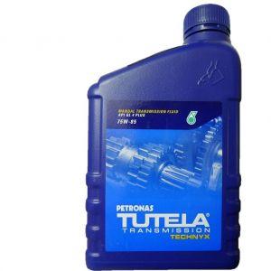 Tutela Car Technyx SAE 75W-85