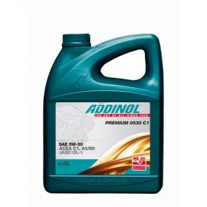 Addinol Premium 0530 C1 5W-30