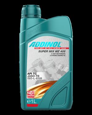 Addinol Super Mix MZ 405