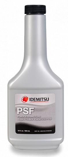 Idemitsu Premium PSF