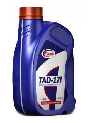 Agrinol ТАД-17и