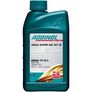 Addinol Aqua Super MZ 407 M