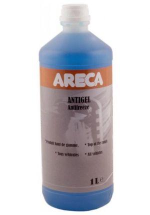 Areca Antigel Bleu Hybride (-70C, синий)