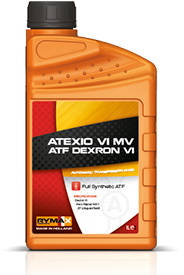 Rymax Atexio VI MV