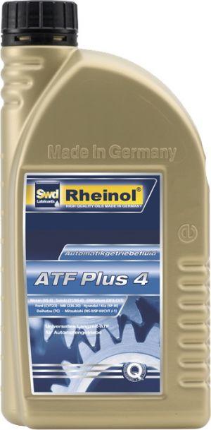 Rheinol ATF 4 Plus