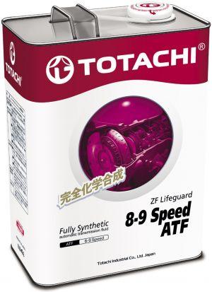 Totachi ATF 8-9 Speed