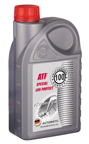 Hundert Special Life-Protect ATF