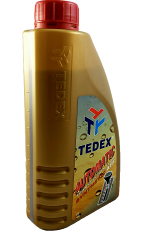 Tedex ATF Synthetic S