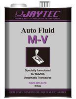 JAYTEC ATF M-V