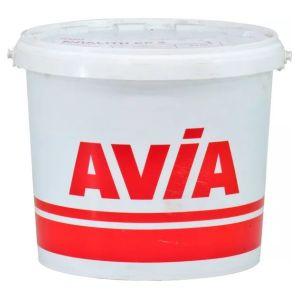 Многоцелевая смазка (литиевый загуститель) Avia Avialith EP2