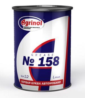 Agrinol №158